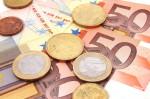 Finanzplanung und Liquiditätsplanung