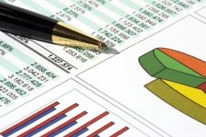 Analyse der Fixkosten