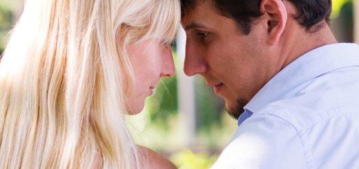 como tener una relacion con un hombre casado
