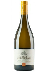 ch-martinolles-chardonnay-vv-limoux