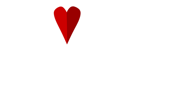 Amor Photography & Video