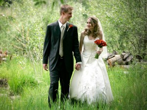 Wedding photographer in Durango, Telluride, Santa Fe, Albuquerque, Denver and Mexico