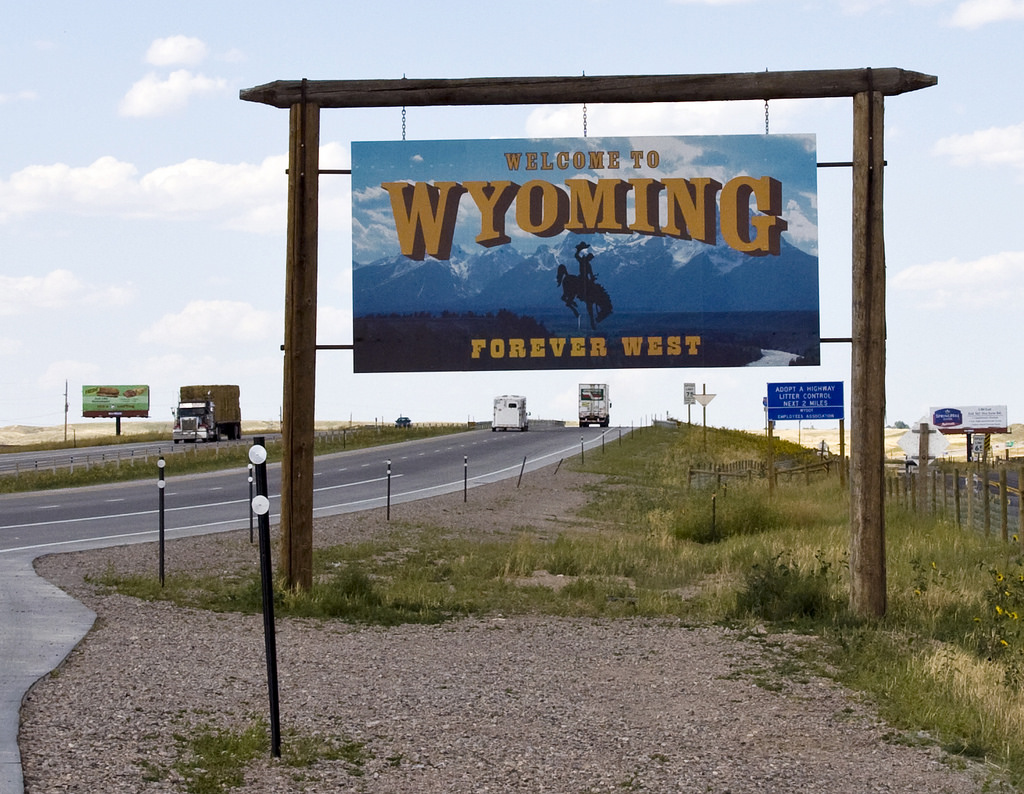 full orgie camping i Wyoming homofil online dating Tumblr