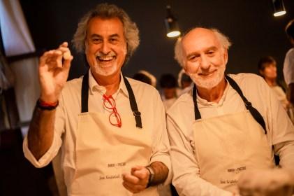 Amor&Pastas Jóse y Cristobal (04-01)-244