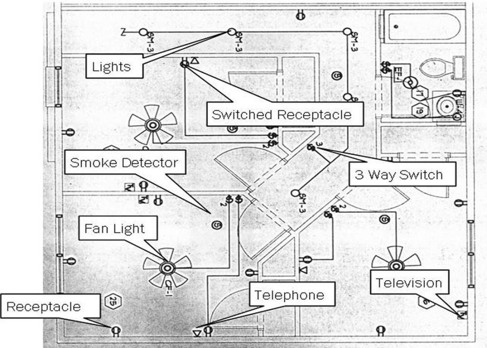 medium resolution of electrical plan amos engineeringelectrical layout in revit