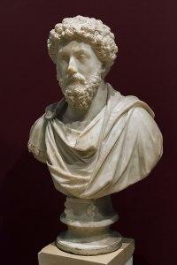 640px Marcus Aurelius bust Istanbul Archaeological Museum   inv. 5129 T