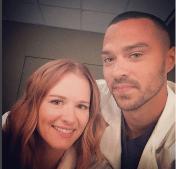 Jesse Williams (@ijessewilliams) • Instagram photos and videos.clipular (1)