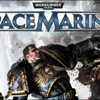 Dream Games – Space Marine 2: The Fall and Rise of Titus