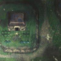 Amazing Zelda Fan Art