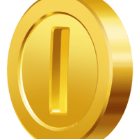 The value of coin: an exploration of Mario's currency
