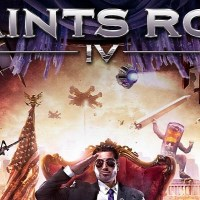 Why I don't like Saints Row IV (but can totally understand why people do)