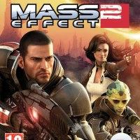 Mass Effect 2: A Masterpiece