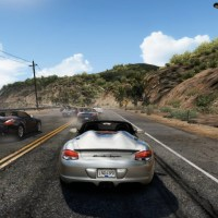Racing to 31 – 31 racing game greats: #5 Need for Speed: Hot Pursuit (2010)