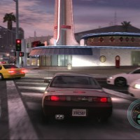 Racing to 31 – 31 racing game greats: #7 Midnight Club: Los Angeles (2008)
