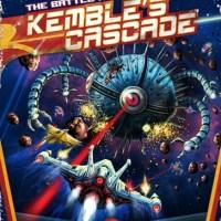The Battle At Kemble's Cascade's pixel art isn't a nostalgic crutch, it's a rocket