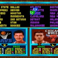 A Numbers Game: why the maths behind old sports games make them priceless pieces of history