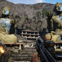 On Far Cry 4: How the plight of Kyrat's people taught me the importance of protection of religious freedom