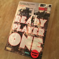 Is the world of Ready Player One just around the corner?