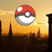 Pokémon Go: First Impressions