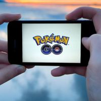 Pokémon Go is giving mobile gaming a fresh start
