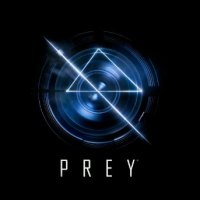 Is the new Prey taking itself too seriously?