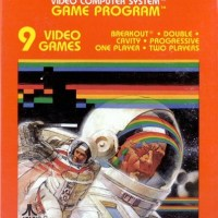 Spiffing Reads: Lemmy's legacy, Atari box art and why they say games rot your brain