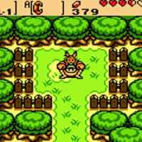 The Year of Zelda: Oracle of Seasons
