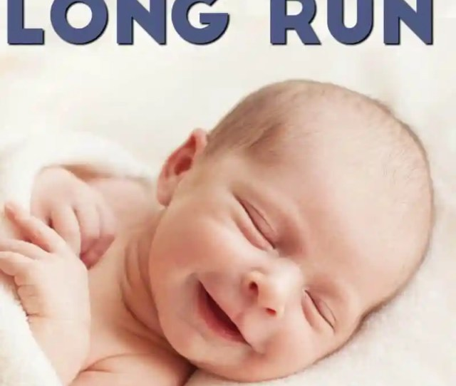 Quick And Easy Tips To Help Baby Sleep Well For The Long Run