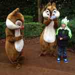 BEFORE YOU GO: Tips for Visiting Walt Disney World with an Autistic Child: Advanced Preparations