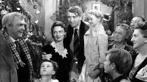 Top Christmas Movies that Should be on Your Must-See List