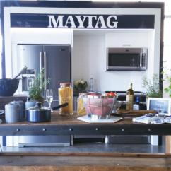 Maytag Kitchen Appliances Cabinet Drawer Replacement Parts And Laundry Will Be Easier With Amotherworld