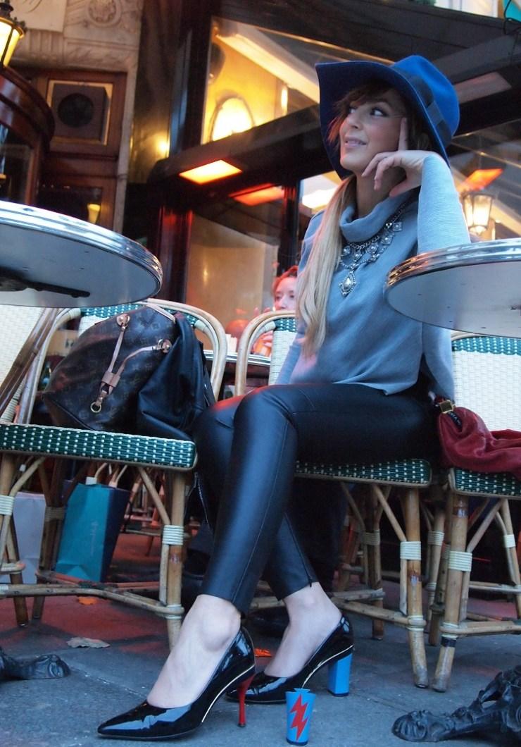 Aurora Amour Blog et Beauté