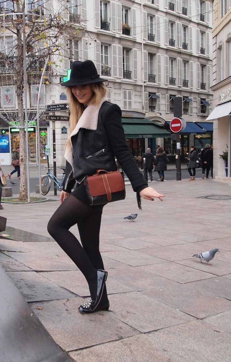 amourblogetbeaute 2 accessoires, 3 looks