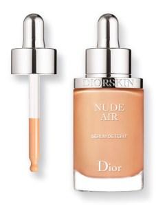 amourblogetbeaute-belle-en-hiver-Dior-Nude-Air-fond-de teint
