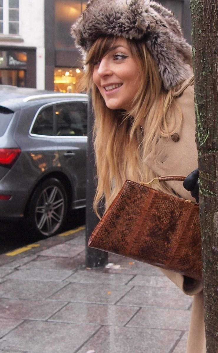 amourblogetbeaute-belle-en-hiver-couverture2.