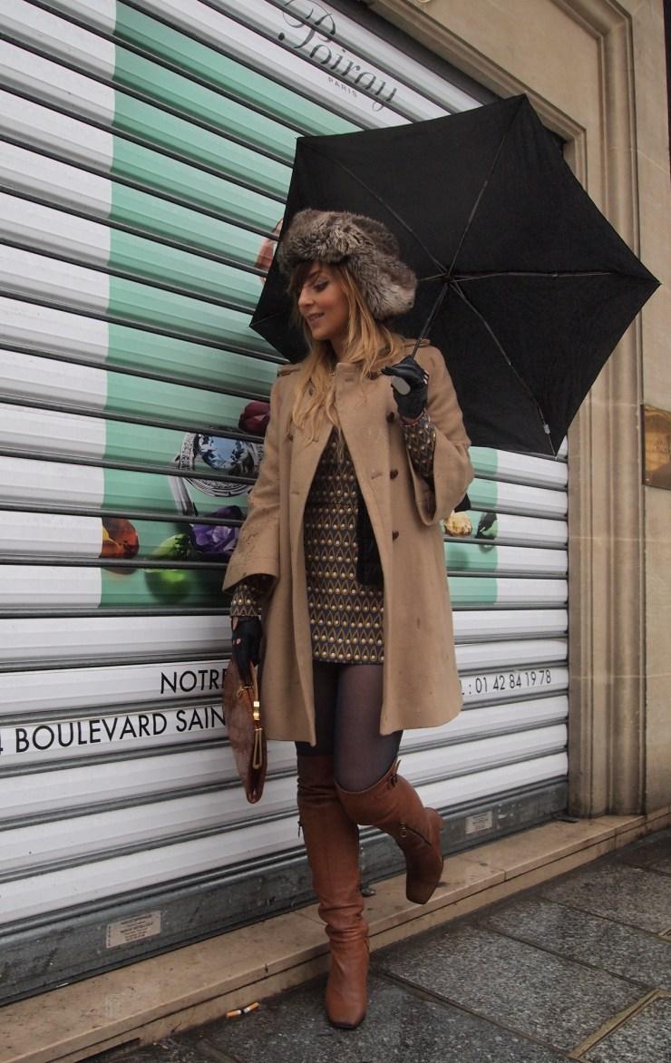amourblogetbeaute-belle-en-hiver-pluie