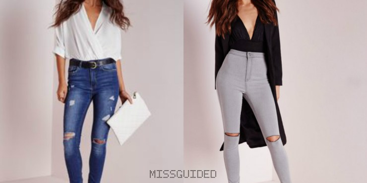 amourblogetbeaute-belle-en-jean-troue-body-missguided-doble