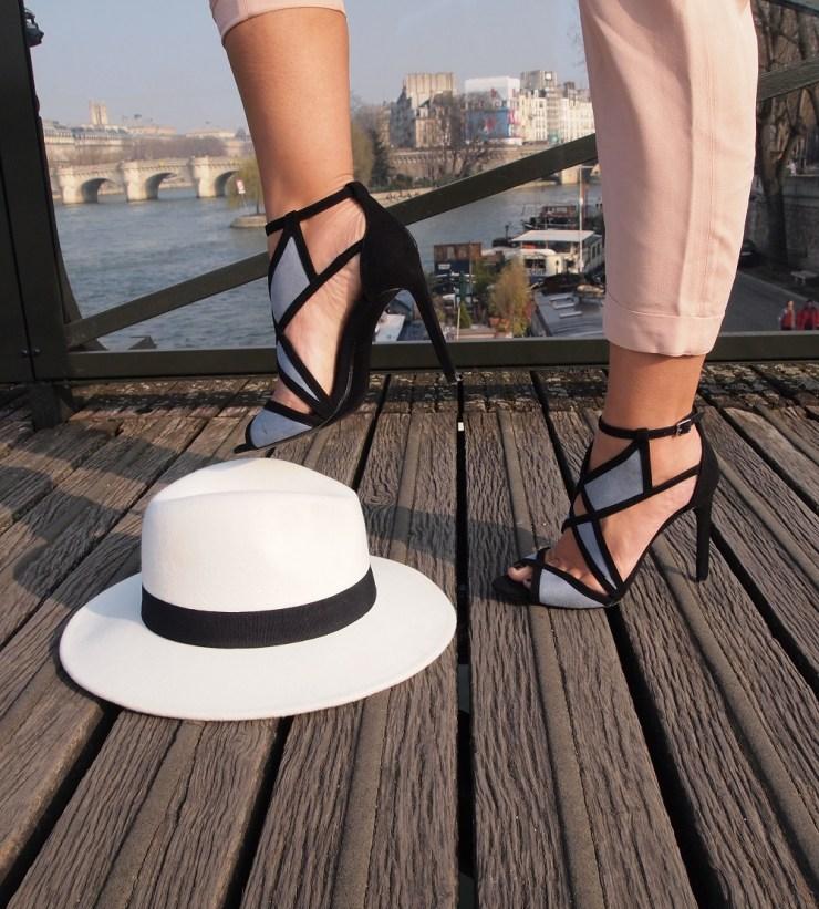 amourblogetbeaute-look-de-printemps-à-paris-sandales-zara