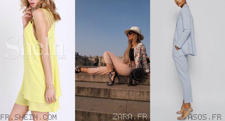 amourblogetbeaute-look-printemps-a-paris-coloris-pastel