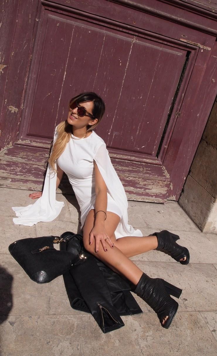 amourblogetbeaute-jamais-plus-overdressed-accessoires