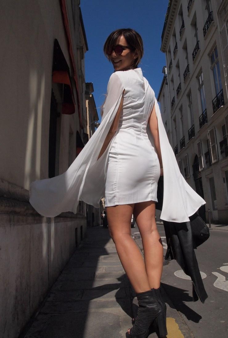 amourblogetbeaute-jamais-plus-overdressed