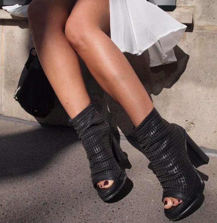 amourblogetbeaute-jamais-plus-overdressed-shoes-Claire-Milano