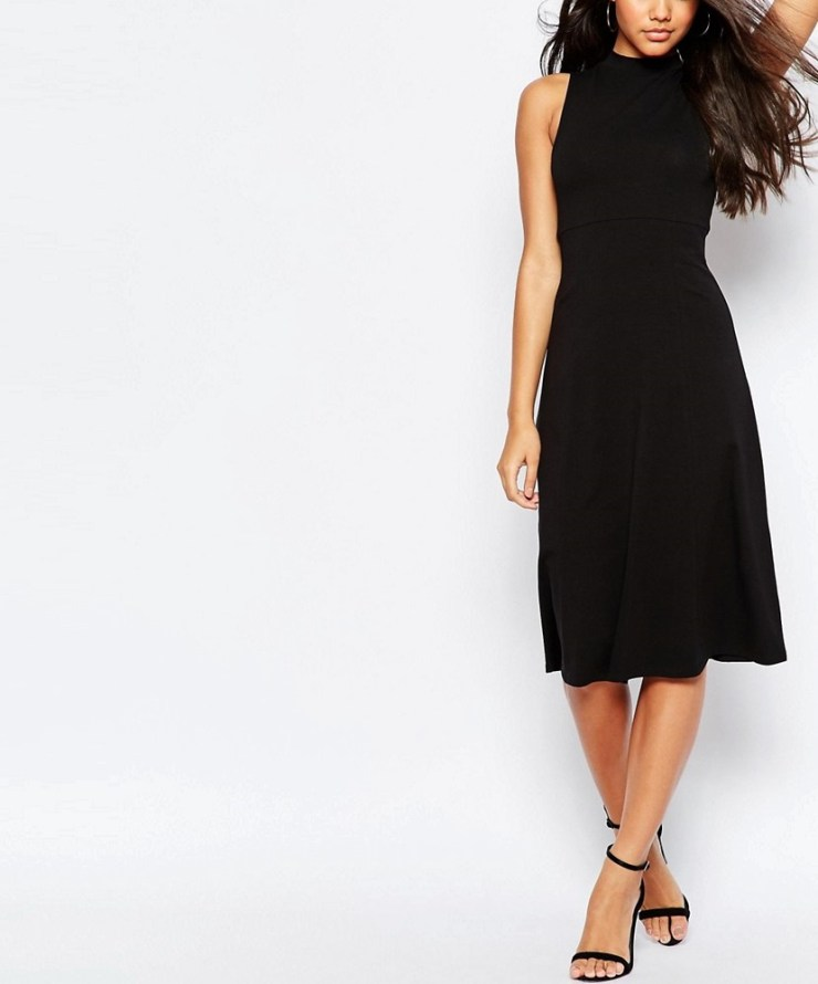 amourblogetbeaute-petite-robe-noire-asos-midi
