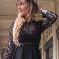 amourblogetbeaute-petite-robe-noire-détail