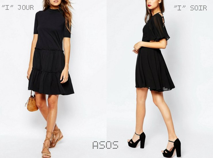 amourblogetbeaute-petite-robe-noire-morpho-I