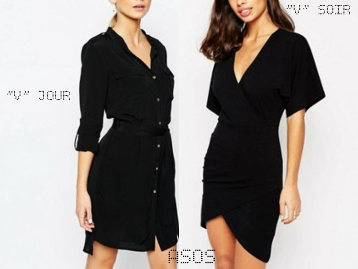amourblogetbeaute-petite-robe-noire-morpho-V