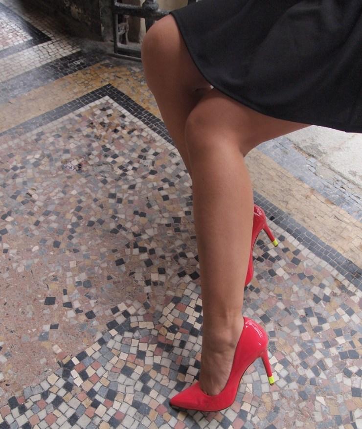 amourblogetbeaute-petite-robe-noire-shoes