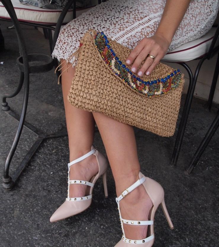 amourblogetbeaute-comment-porter-jupe-crayon-couverture