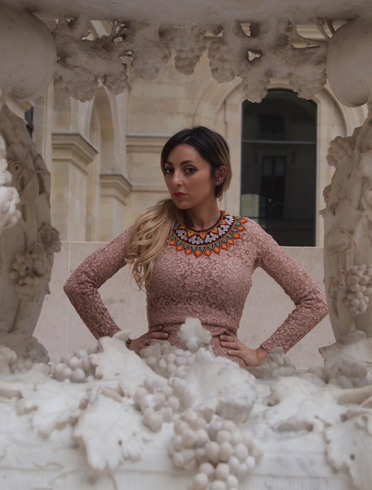amourblogetbeaute-les-5-secrets-mode-des-italiennes