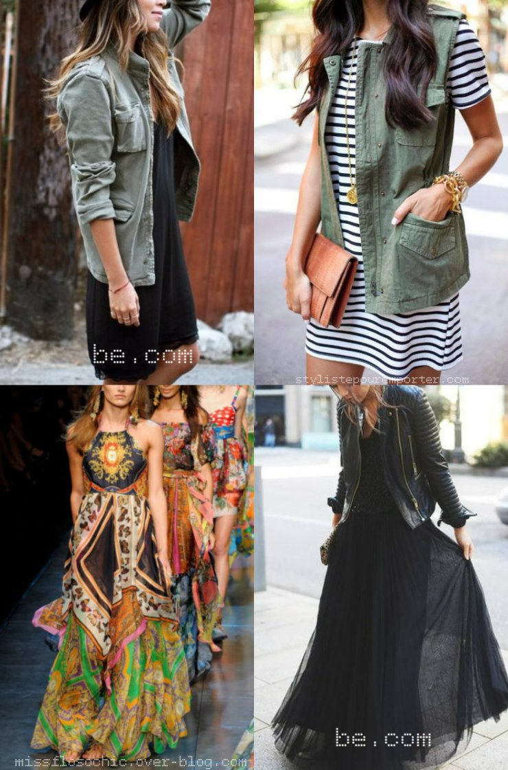 amourblogetbeaute-veste-kaki-avec-robes